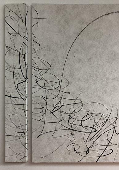 ness_artwork-4