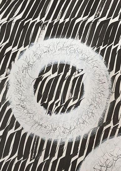 ness_artwork-7